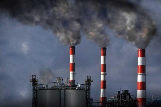新加坡正式公布《气候行动计划》 hinh anh 1