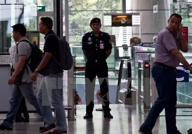 马来西亚政府驳回取消一些中东国家公民免签入境的建议 hinh anh 1