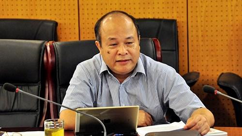 越南注重对中部海洋环境和生态系统的损失进行评估 hinh anh 1