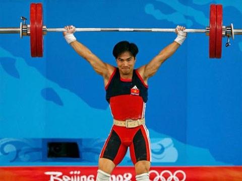 越南参加夏季奥运会历程回顾 hinh anh 2