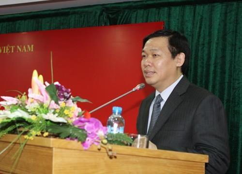 越南政府将出台一揽子扶持政策 让中部4省居民尽快恢复生产生活秩序 hinh anh 1
