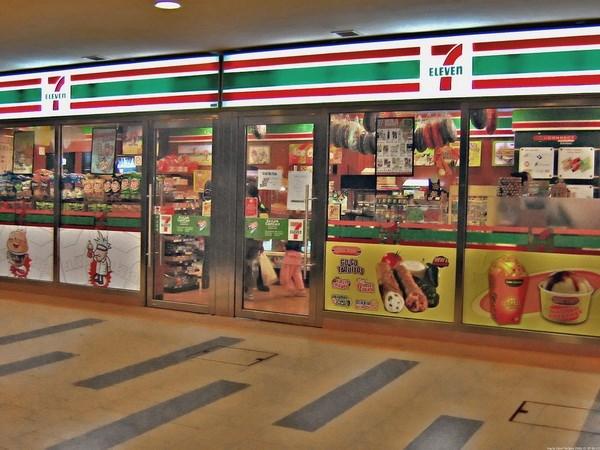 英媒:越南零售市场竞争日益激烈 hinh anh 1