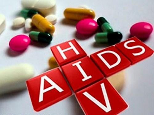 越南与美国加强合作开展艾滋病防治工作 hinh anh 1