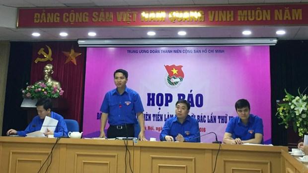 越南各地开展丰富多彩的活动喜迎国庆 hinh anh 1
