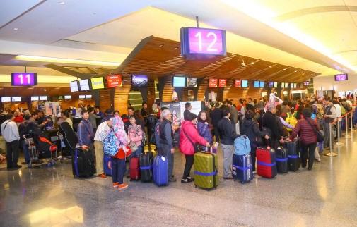 越捷航空将开通胡志明市至高雄及河内至台北直达航线 票价自21万和31万越盾起 hinh anh 1