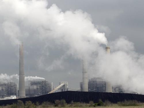 加拿大向越南提供1500万美元帮助中小型企业减少温室气体排放 hinh anh 1