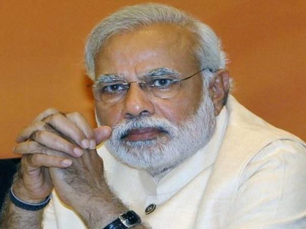 """印度强调东盟是""""向东政策""""的核心 hinh anh 1"""