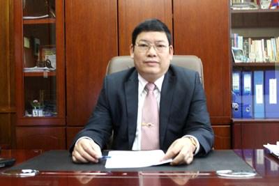 越南政府宗教事务委员会对美国进行工作访问 hinh anh 1