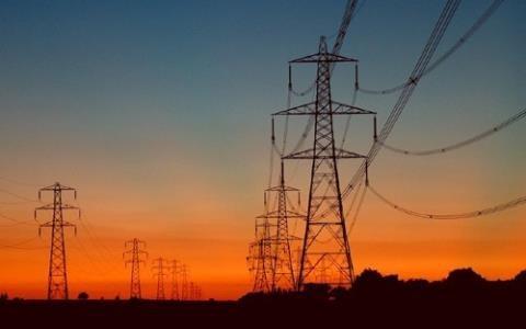 马泰老三国签署有关跨境电力贸易的备忘录 hinh anh 1