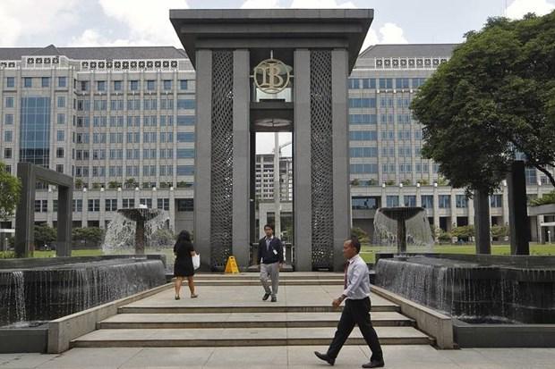 印尼央行下调基准利率以刺激国内经济增长 hinh anh 1