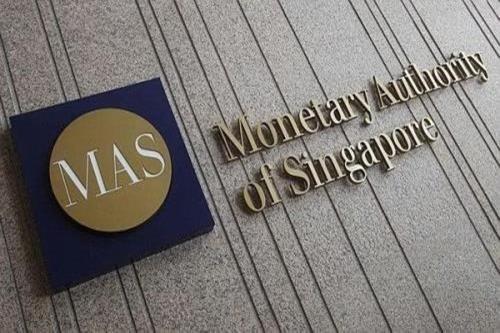 新加坡加大反洗钱与反恐融资力度 hinh anh 1