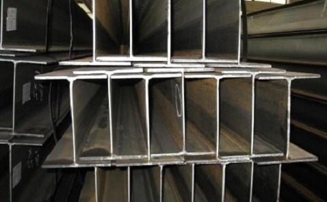 越南正式对来自中国的H型钢进行反倾销调查 hinh anh 1