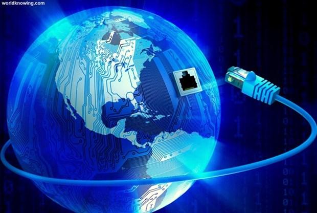 新加坡首个物联网中心正式亮相 力争推动经济转型 hinh anh 1