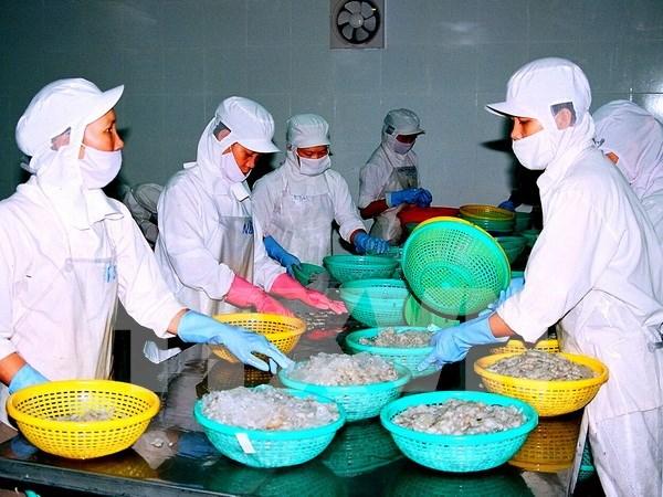 《越南和亚欧经济联盟自由贸易协定》:机遇与挑战 hinh anh 1