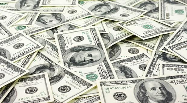 亚行向柬埔寨提供总额为3000万美元的贷款 hinh anh 1