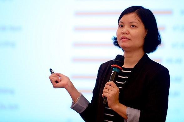 越南投资相关法律法规需与TPP承诺相兼容 hinh anh 1