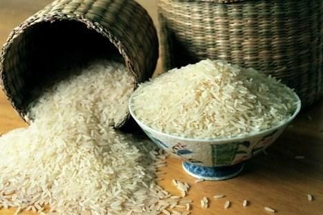 泰国为稻农推出10亿美元贷款计划 hinh anh 1