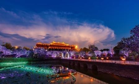 2016年越南遗产摄影大赛展亮相芽庄市 hinh anh 1