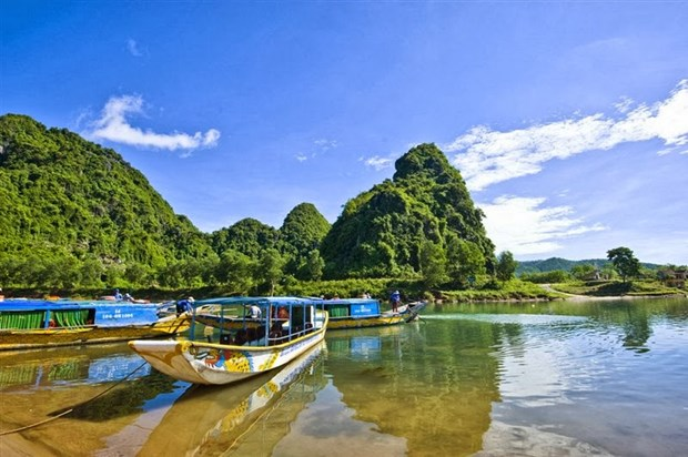 2016年越南遗产摄影大赛优秀作品展在河内开展 hinh anh 1