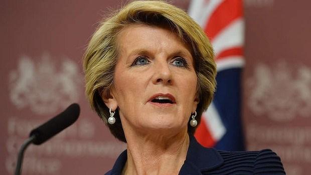 澳大利亚和新加坡共同强调东海航行自由 hinh anh 1
