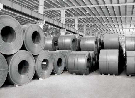 印尼对越南冷轧钢继续征收5年反倾销税 hinh anh 1