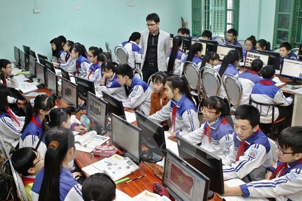越南政府不屏蔽社网站与不可辩驳的事实 hinh anh 1
