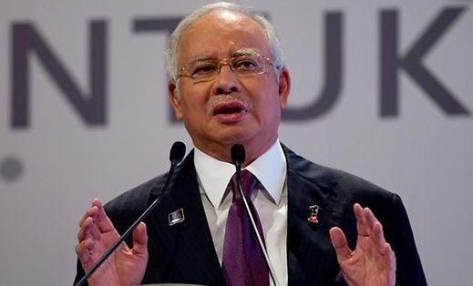 马来西亚呼吁东盟各国增强团结统一 hinh anh 1