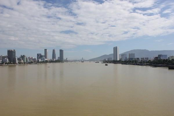 越南成立海岸带综合管理战略落实协调委员会 hinh anh 1