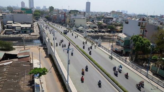 越南成立加快公共投资资金到位进度指导工作组 hinh anh 1