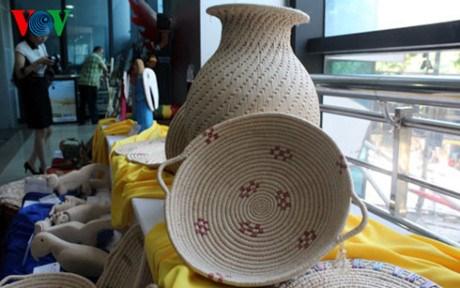 委内瑞拉文化日在河内举行 hinh anh 1