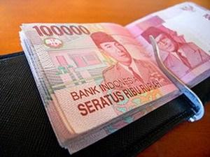 印尼2016年7月份对外贸易大幅下降 hinh anh 1
