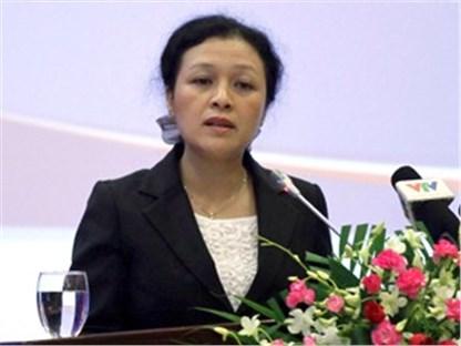 越南常驻联合国代表团团长:巧妙地将国家、民族利益与对国际社会的责任感相结合 hinh anh 1