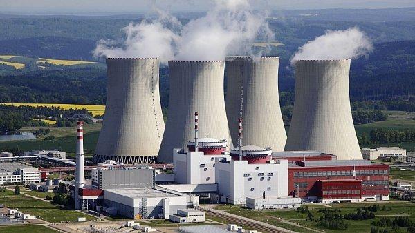 国际原子能总署亚太地区核能前景会议在马尼拉开幕 hinh anh 1