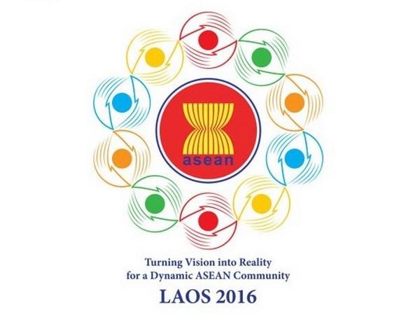 老挝公布第28届和第29届东盟峰会及系列会议聚焦讨论的议题 hinh anh 1