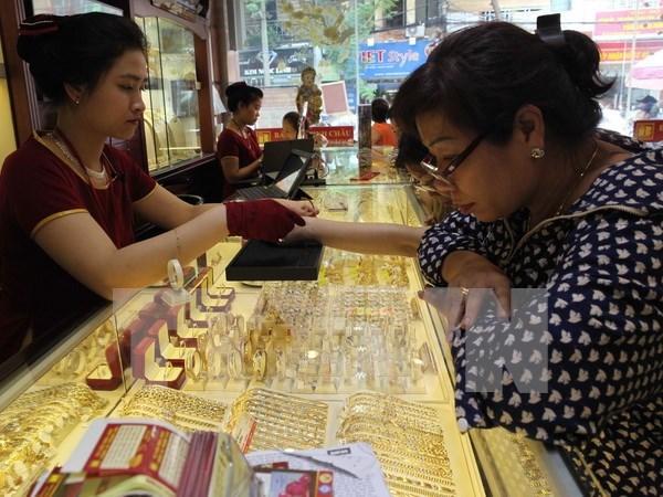 9月1日起越南实行新的税收优惠政策 hinh anh 1