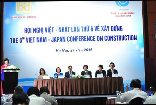 日本成为越南第四大外资来源国 hinh anh 1