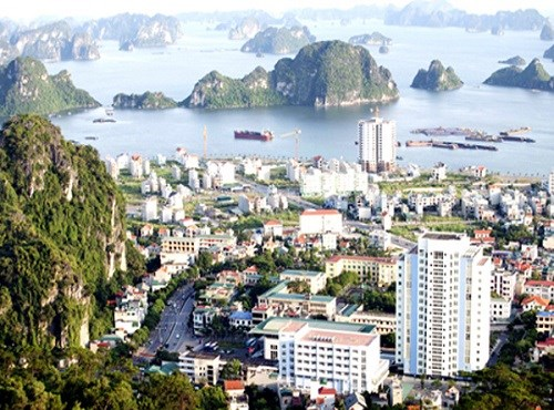 广宁省吸引外资:所取得的重要成果 hinh anh 1