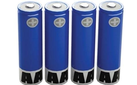 印度对原产于越南的AA干电池产品反倾销调查作出最终裁定 hinh anh 1