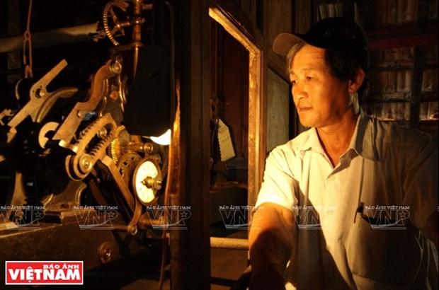 西贡圣母大教堂 hinh anh 6