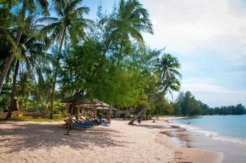元旦假期游富国岛不可错过的十大体验 hinh anh 1
