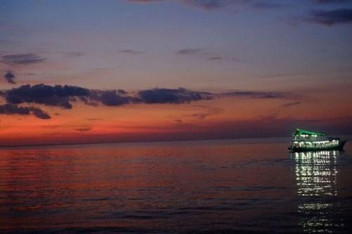 元旦假期游富国岛不可错过的十大体验 hinh anh 8