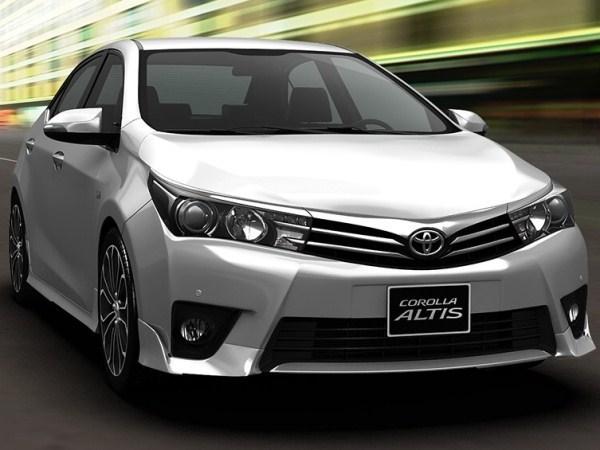 今年3月份越南汽车销售量环比增长112% hinh anh 1