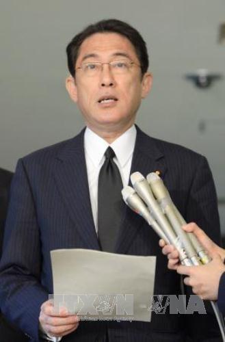 菲东海仲裁案的最终裁决:各国对此所作出的反应 hinh anh 2