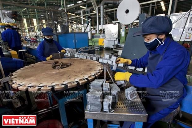 越南一流电池和电瓶厂家PINACO hinh anh 4
