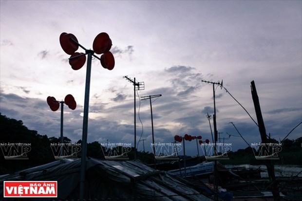 创意风电模式 hinh anh 8