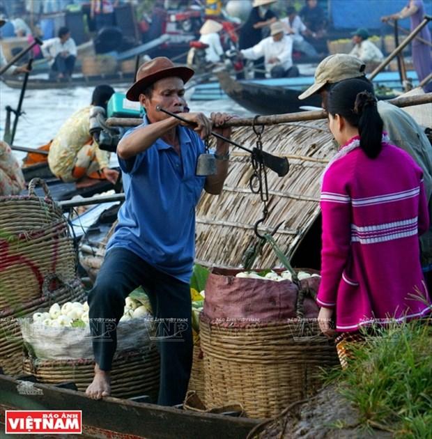 越南西部之都 hinh anh 4