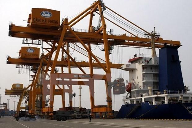 投资总额达3.6多万亿越盾的西宁省内陆港群项目投资主张获批 hinh anh 1