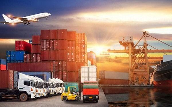 2021年越南进出口总额有望突破6000亿美元大关 hinh anh 1