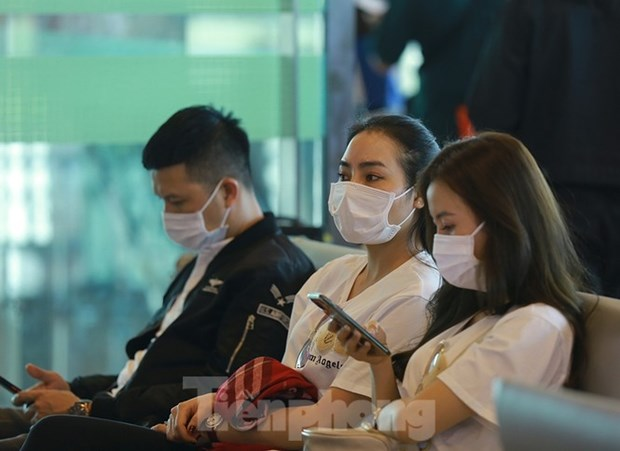 亚洲时报高度评价越南在防范新冠肺炎疫情中所作出的努力 hinh anh 1
