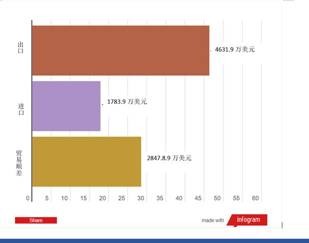 越南致力于引进侨汇来促进经济增长 hinh anh 2